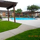 Summerstone Apartments - Victoria, Texas 77901