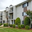 Victoria Park Apartment Homes - Charlotte, NC 28227