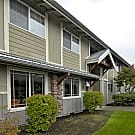 Country Gables - Puyallup, Washington 98372
