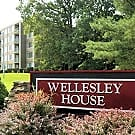 Wellesley House - Baltimore, MD 21234