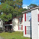 Creekside Apartments - Mobile, AL 36608