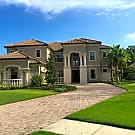 Absolutely Beautiful Florida Oasis! 5/5/3 - Tampa, FL 33626