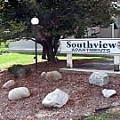 Southview Apartments - Grand Rapids, MI 49503