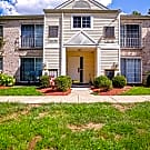 Hillside Apartments - Coatesville, PA 19320