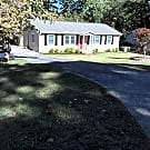 Wonderful Ranch Home in Eastwood Forest - Marietta, GA 30062