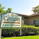 Corsican Apartment Homes - Anaheim, California 92806