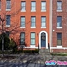 Beautiful newer 3 bedroom townhouse in Bolton... - Baltimore, MD 21217
