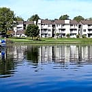 Sammamish Beach Club - Redmond, WA 98052