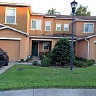 Beautiful 3 Bedroom 2.5 Bath Townhome in St. Ch... - Riverview, FL 33578