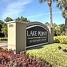 Lakepointe Apartment Homes - Melbourne, FL 32935