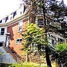 Spacious 1Bd In Germantown - Philadelphia, PA 19144