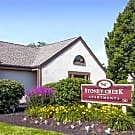 Stoney Creek Apartments - Reynoldsburg, Ohio 43068