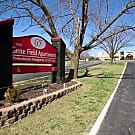 Gene Field Apartments - Saint Joseph, Missouri 64506