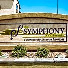 The Symphony Apartments - Phoenix, Arizona 85007