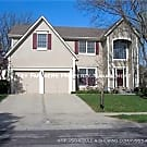 13208 Kessler St-Stunning! Move In Special For 201 - Overland Park, KS 66213