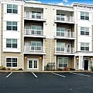 The Flats at 520 - North Haven, CT 06473