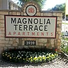 Magnolia Terrace - Houston, TX 77082