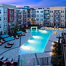 Landmark on Lovers Urban Apartment Homes - Dallas, TX 75206