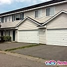 Nice 3 bdrm / 1 3/4 bath town home available in... - Mankato, MN 56001