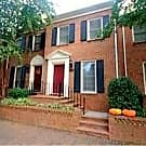 Stunning 3 Br/ 2 Ba Town house In Fourth Ward - Charlotte, NC 28202