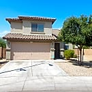 THIS HOME WILL RENT FAST!!  4 x 2 Home in Tolle... - Tolleson, AZ 85353
