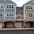 Great 3/2 condo in gated community. - Orlando, FL 32835