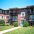 Stonebridge Apartments - Norwood, Massachusetts 2062
