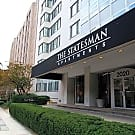 The Statesman - Washington, DC 20006