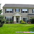 Town Home in The Lakes - Blaine - Blaine, MN 55449