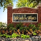 Meadow Wood - Irving, Texas 75061
