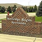 Northridge Heights - Lincoln, NE 68504