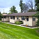 Treeborn Apartments - Fairborn, Ohio 45324
