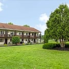 Malta Pointe - Mechanicville, NY 12118