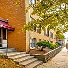 Chestnut Arms Apts - Saint Paul, MN 55102