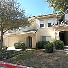 1059SqFt 1/1 In Far West Blvd Area - Austin, TX 78731