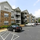 Parkway Grand - Decatur, Georgia 30034