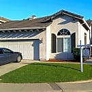 2800 Key Ct, Rocklin, CA, 95765 - Rocklin, CA 95765