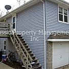 2 bed / 1 bath Fourplex Near Zona Rosa - Kansas City, MO 64152