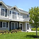 Fairfield Waterside At Village Of East Rockaway - East Rockaway, New York 11518