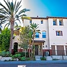 3 BR/3.5 BA Otay Ranch Townhouse at Winding Walk - Chula Vista, CA 91915