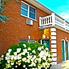 Bunt II Apartments A 55 and Older Community - Copiague, NY 11726