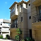 Spacious 3 story townhome, lots of amenities! - Houston, TX 77007