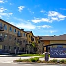 Affinity at Lafayette - Lafayette, CO 80026