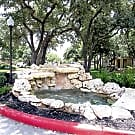 Colonial Grand at Canyon Ranch - Austin, Texas 78726