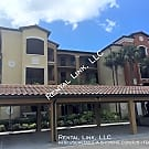 Naples Vacation Rental - Naples, FL 34113