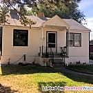 Single rooms for rent. Cute house off street... - Salt Lake City, UT 84104