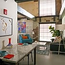 Germantown Mill Lofts - Louisville, KY 40217