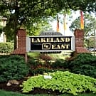 Lakeland East - Flowood, MS 39232