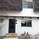 ~~ Terrfic 3 bedroom town house with 2 garages!!! - Centennial, CO 80122