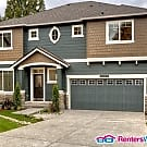 BRAND NEW 5 bed in the Maple Rock community - Lake Stevens, WA 98258
